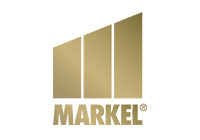 carrier_markel