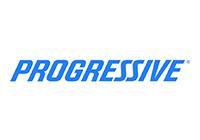 carrier_progressive