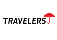 carrier_travelers